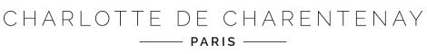 Charlotte de Charentenay Logo